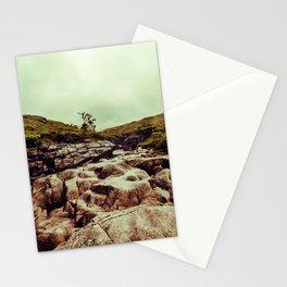 SCOTLAND / Glen Etive, Highlands / 02 Stationery Cards