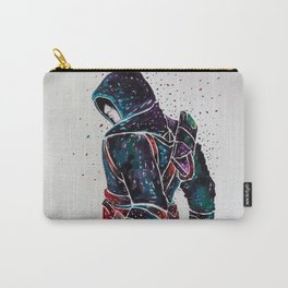 Altaïr Ibn-La'Ahad Carry-All Pouch