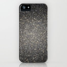 Omega Centauri iPhone Case
