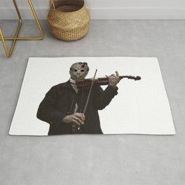 Do you like Violins Rug