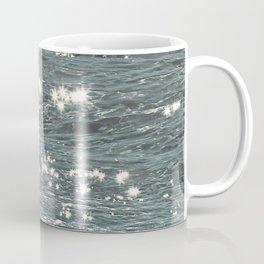 Dreamers Dazzle Coffee Mug