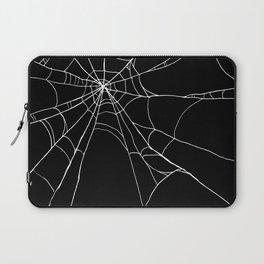 Spiderweb Laptop Sleeve