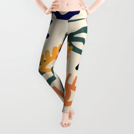 Untitled imagination Leggings
