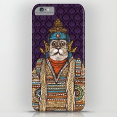 Persian iPhone 6 Plus Slim Case