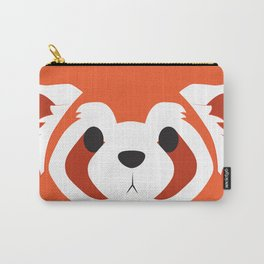 Pabu Block Carry-All Pouch