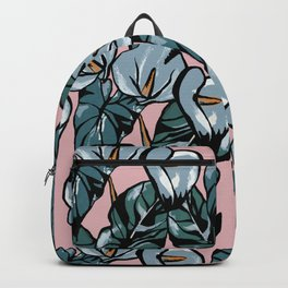 Calla Zone Backpack