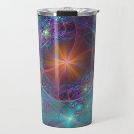 flock-247-12342 Travel Mug