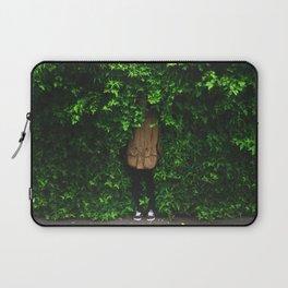PLANTS II Laptop Sleeve