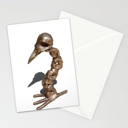 Spinal Guardian Stationery Cards