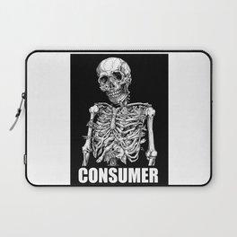 CONSUMER 1 Laptop Sleeve