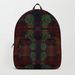 Catacomb Nightmare Backpack