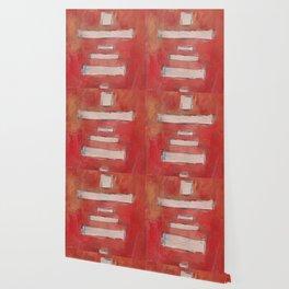 Bars Wallpaper
