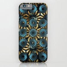 CenterViewSeries295 iPhone 6s Slim Case