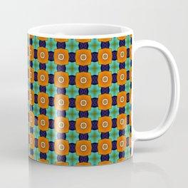 Twister 14 Coffee Mug
