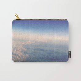 Sky High Carry-All Pouch