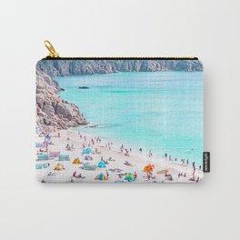 beach III Carry-All Pouch