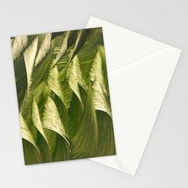 Zao Jun Stationery Cards