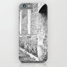 Oxford Abandoned iPhone 6s Slim Case