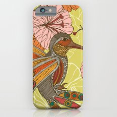 Emilia iPhone 6s Slim Case