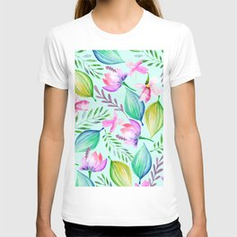 Zen #society6 #decor #buyart T-shirt
