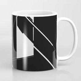 RIM TROPO Coffee Mug