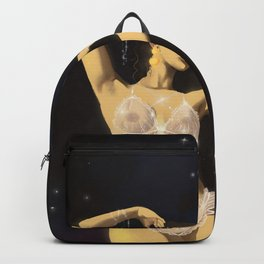 Heavenly Body Backpack
