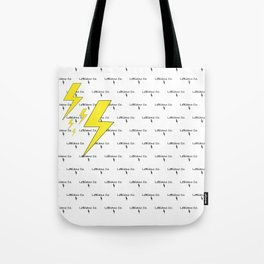 LeBlanc & Company Creative Tote Bag