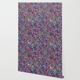 Optica Wallpaper