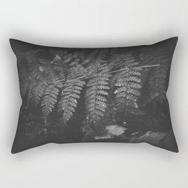 k(no)w you Rectangular Pillow