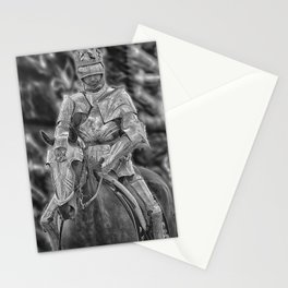King Richard the Third Stationery Cards