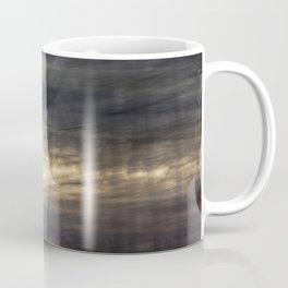 Surreal Forest 5 Coffee Mug