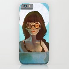 Daria Slim Case iPhone 6s
