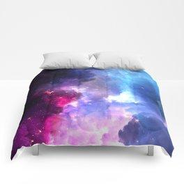 Astralis Comforters