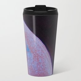 Extinction Event Travel Mug