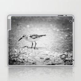 little birdie Laptop & iPad Skin