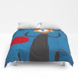 miojó Comforters