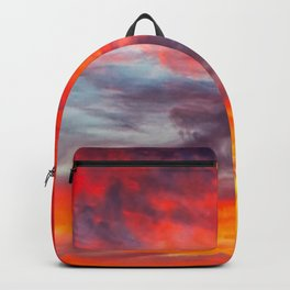 DEFIANT Backpack