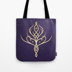 Lûth Galadh Tote Bag