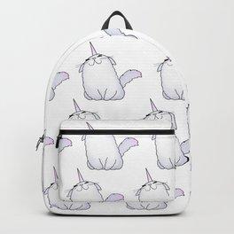 Uni-Kitty Backpack