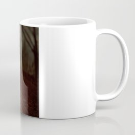Taxicab Confessions - New York Coffee Mug