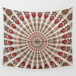 Spyre Wall Tapestry
