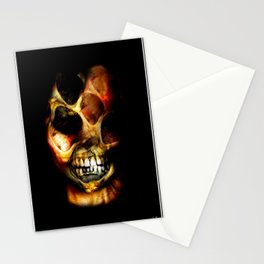Abomination Stationery Cards