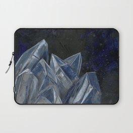 The Earth Warrior Laptop Sleeve