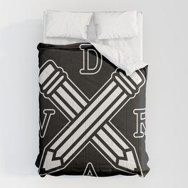 DRAW Comforters