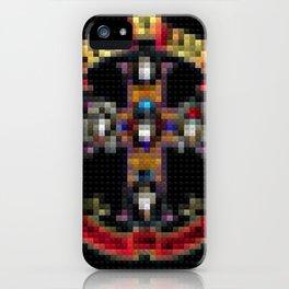 Appetite for Destruction - Legobricks iPhone Case