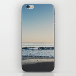 & breathe ... iPhone Skin