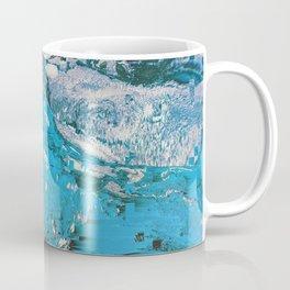 ATK98 Coffee Mug