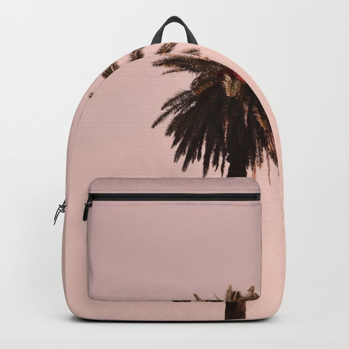 Pastel vibes 57 Backpack