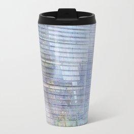UrbanMirror Travel Mug
