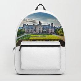 The Biltmore Estate Backpack